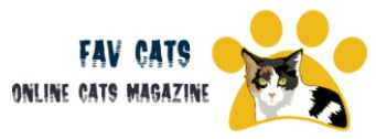 All About Cats. Magazine for Domestic Cat. Facts and Tips